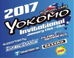 2017 Invite Logo