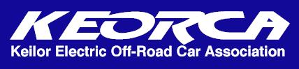 KEORCA logo