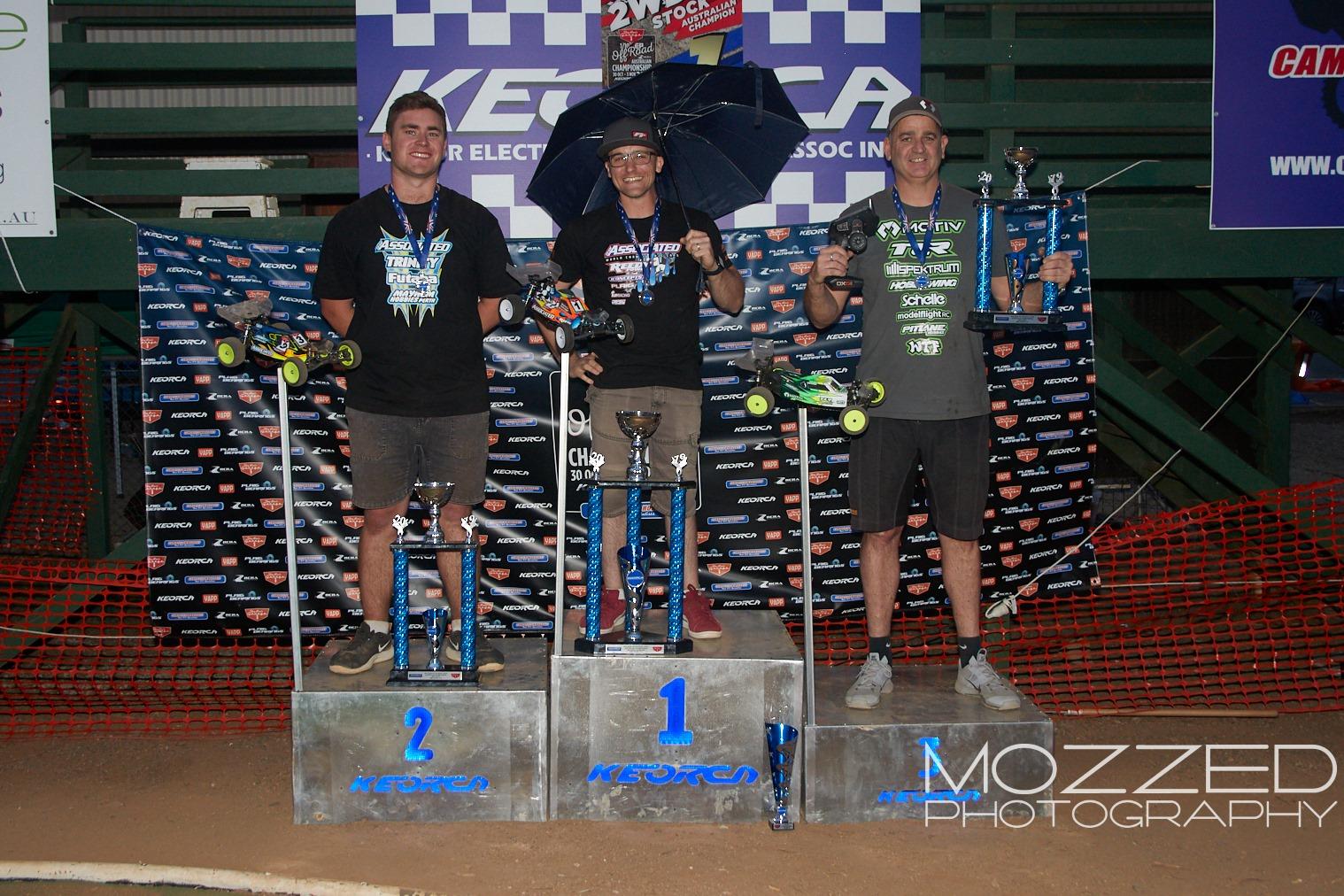 2wd 17_5 podium