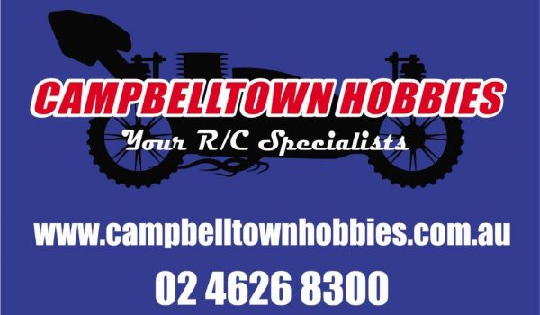 campbelltown hobbies-250DPI